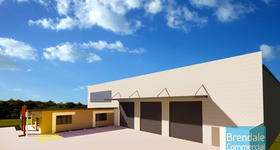 Showrooms / Bulky Goods commercial property for sale at Crestmead QLD 4132