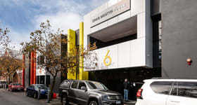 Offices commercial property for lease at 4-6 Short Street Fremantle WA 6160