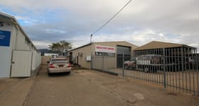 Factory, Warehouse & Industrial commercial property for lease at 11 Rendle Street Aitkenvale QLD 4814