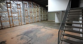 Factory, Warehouse & Industrial commercial property for lease at Unit 2/11 Rendle Street Aitkenvale QLD 4814