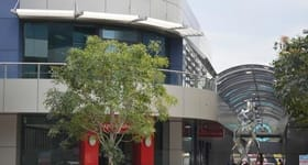 Offices commercial property for lease at Level 2 Suite 15&16/2 Ilya Avenue Erina NSW 2250