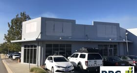 Shop & Retail commercial property for lease at 11/10 Atwick Terrace Baldivis WA 6171