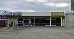 Shop & Retail commercial property for lease at 32 Loganlea Road Waterford West QLD 4133