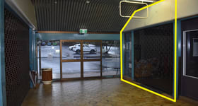 Shop & Retail commercial property for lease at Mooroolbark VIC 3138