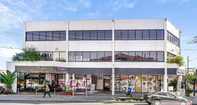 Offices commercial property for lease at 101/206-208 Liverpool Road Ashfield NSW 2131
