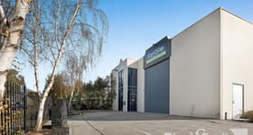 Factory, Warehouse & Industrial commercial property for lease at 1/8 Elm Park Drive Hoppers Crossing VIC 3029