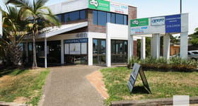 Shop & Retail commercial property for lease at 468 Enoggera Road Alderley QLD 4051