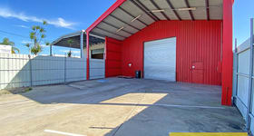Factory, Warehouse & Industrial commercial property for lease at 41 Cameron Street Clontarf QLD 4019