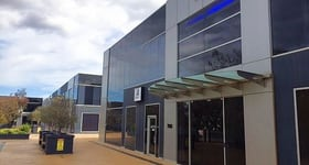 Offices commercial property for lease at Suite 4/752 BLACKBURN ROAD Clayton VIC 3168