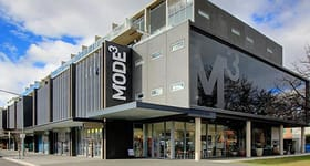 Offices commercial property for lease at Unit 127A/24 Lonsdale Street Braddon ACT 2612