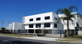 Factory, Warehouse & Industrial commercial property for lease at 449 BILSEN ROAD Geebung QLD 4034