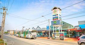 Shop & Retail commercial property for lease at Shop 3/383 Keilor Road Essendon VIC 3040