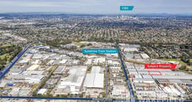 Factory, Warehouse & Industrial commercial property for lease at 7B & 7C/400 BILSEN ROAD Geebung QLD 4034