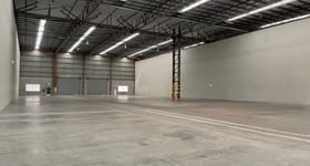 Factory, Warehouse & Industrial commercial property for lease at 2A/605 Zillmere Road Zillmere QLD 4034