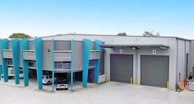 Factory, Warehouse & Industrial commercial property for lease at 1/60 Wentworth Place Northgate QLD 4013