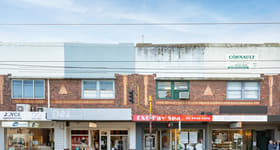 Shop & Retail commercial property for lease at Ground Floor/407 Whitehorse Road Balwyn VIC 3103