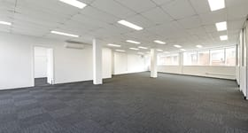 Medical / Consulting commercial property for lease at Suite 110/160-166 Great North Rd Five Dock NSW 2046