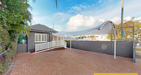 Offices commercial property for lease at 465 Hamilton Road Chermside QLD 4032