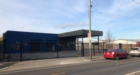 Showrooms / Bulky Goods commercial property for lease at 468 Mount Alexander Road Ascot Vale VIC 3032
