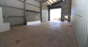 Factory, Warehouse & Industrial commercial property for lease at 2/19 Croft Crescent Harristown QLD 4350