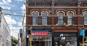 Other commercial property for lease at 371 Victoria Street Abbotsford VIC 3067