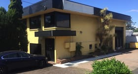 Showrooms / Bulky Goods commercial property for lease at 50 Ward Street Southport QLD 4215