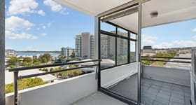 Offices commercial property for lease at Suite 18/2-4 Ocean Street Maroochydore QLD 4558