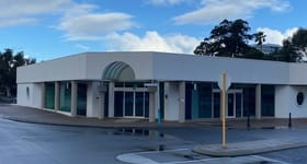 Offices commercial property for lease at 1/12 Sutton Street Mandurah WA 6210