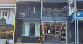Shop & Retail commercial property for lease at 155 Norton Street Leichhardt NSW 2040