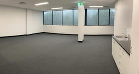 Offices commercial property for lease at Unit 5/80 Jedda Road Prestons NSW 2170