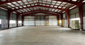 Factory, Warehouse & Industrial commercial property for lease at 2/15 Graffin Crescent Winnellie NT 0820
