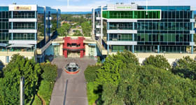 Offices commercial property for lease at Suite 404B/20 Lexington Drive Bella Vista NSW 2153