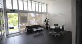 Offices commercial property for lease at 2/7 Barlow Street South Townsville QLD 4810