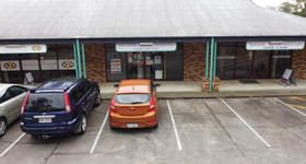 Offices commercial property for lease at 9/2 Park Ridge Drive Upper Caboolture QLD 4510