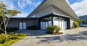 Offices commercial property for lease at Highland Way Upper Coomera QLD 4209