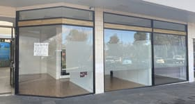 Shop & Retail commercial property for lease at 4/265/273 High Street Melton VIC 3337