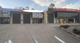 Shop & Retail commercial property for lease at Unit 2/235 Monier Road Darra QLD 4076
