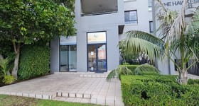 Offices commercial property for lease at 27/3-11 Hawkesbury Avenue Dee Why NSW 2099