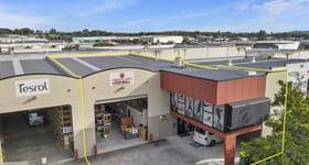 Showrooms / Bulky Goods commercial property for lease at 3/52 Neumann Road Capalaba QLD 4157