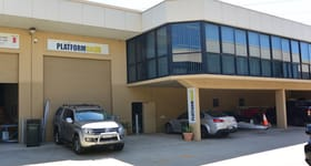 Factory, Warehouse & Industrial commercial property for lease at 13/21 Bay Road Taren Point NSW 2229