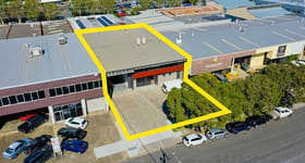 Offices commercial property for lease at 26 Cambridge Street Coorparoo QLD 4151