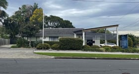 Factory, Warehouse & Industrial commercial property for lease at 37 Vanessa Boulevard Springwood QLD 4127