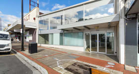 Offices commercial property for lease at 184 Commercial Road Morwell VIC 3840