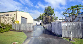 Factory, Warehouse & Industrial commercial property for lease at 10 Depot Street Maroochydore QLD 4558