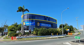Offices commercial property for lease at 3 Westmoreland Boulevard Springwood QLD 4127