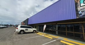 Offices commercial property for lease at 6B/238-262 Woolcock Street Currajong QLD 4812