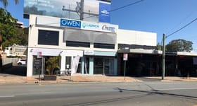 Shop & Retail commercial property for lease at Lavarack Road Mermaid Beach QLD 4218