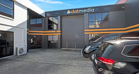 Offices commercial property for lease at 2/2 Newcastle Street Burleigh Heads QLD 4220