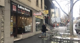 Medical / Consulting commercial property for lease at 451 Elizabeth Street Melbourne VIC 3000