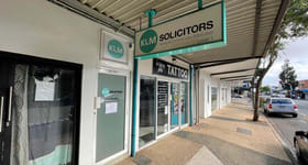 Shop & Retail commercial property for lease at 5a/1192 Sandgate Road Nundah QLD 4012